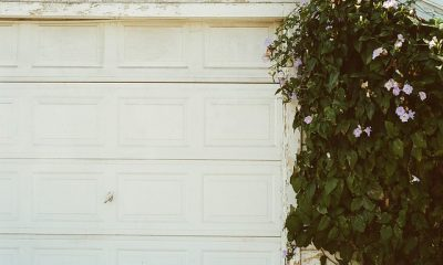 Porte-de-garage-sur-mesure